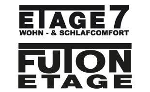 FUTON ETAGE Groß- und Einzelhandel GmbH