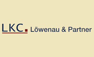 LKC Löwenau & Partner Steuerberatungsgesellschaft