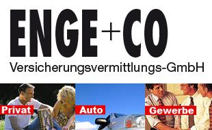 Enge + Co. Versicherungsvermittlungs GmbH