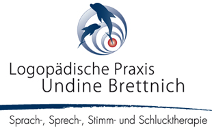 Brettnich, Undine, Logopädische Praxis