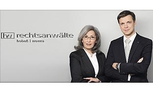Logo von hw Rechtsanwälte Hobuß I Wowra