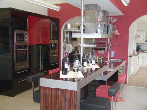 Küchenstudio Kleinmachnow marquardt küchen in teltow ruhlsdorfer straße 95a goyellow de
