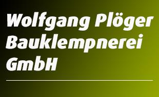 Plöger Bauklempnerei GmbH