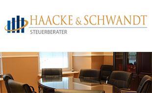 Haacke & Schwandt - Steuerberater