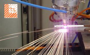 Dr. Kieburg Lasertech-Services GmbH