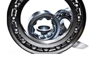 Logo von Wanrooy, van - Getriebe-Service