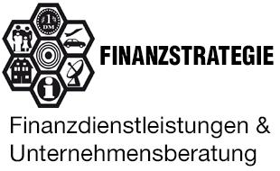 Logo von Finanzstrategie GmbH