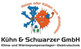 Climatechnik Kühn & Schwarzer GmbH