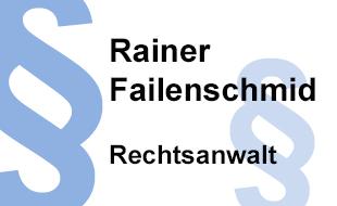 Bild zu Failenschmid Rainer in Berlin