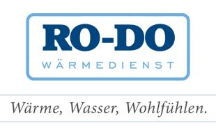 Bild zu RO-DO Wärmedienst GmbH Berlin in Berlin