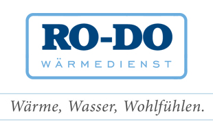 RO-DO Wärmedienst GmbH Berlin