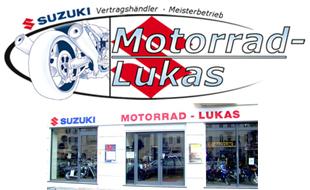 Lukas, Ronald -  Motorrad-Lukas