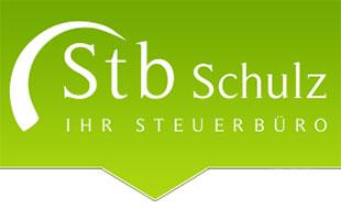 Logo von Schulz, Heike - Steuerberatung