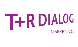 T + R Dialog Marketing GmbH