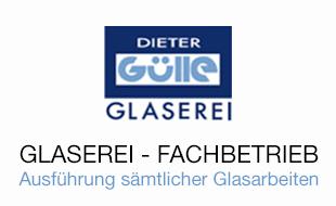 Logo von Gülle Glas GmbH