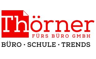 Thörner fürs Büro GmbH