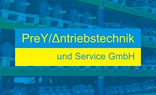 Bild zu Prey Antriebstechnik und Service GmbH in Berlin