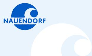 Logo von Nauendorf Gebäudereinigung GmbH