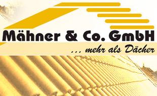 Bild zu Mähner & Co. GmbH in Berlin