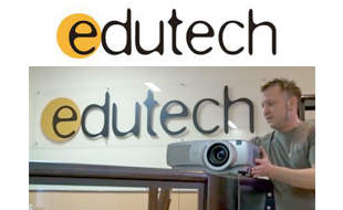 edutech GmbH