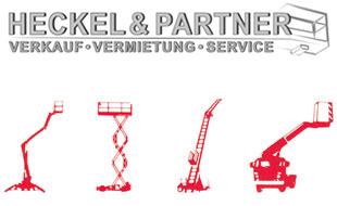 Heckel & Partner Hebelift Vertriebs GmbH