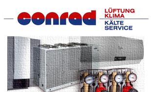 Conrad Klimatechnik GmbH