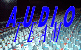Audio Team, Inh. J. Kindt
