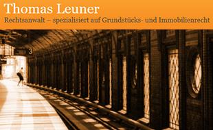 Bild zu Leuner Thomas in Berlin