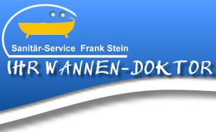 Ihr Wannen-Doktor Sanitär-Service Frank Stein