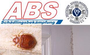 ABS Schädlingsbekämpfung