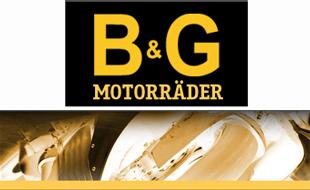 B & G Motorräder GmbH