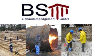 BS Gebäudemanagement GmbH