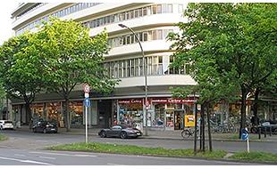 Modellbahnen & Modellautos Turberg