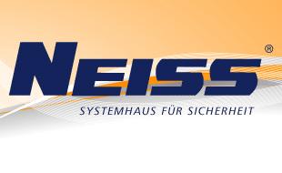 Logo von Neiss GmbH