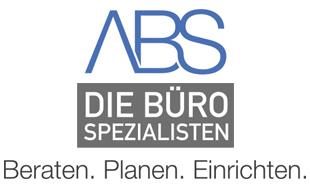 ABS Die BüroSpezialisten GmbH & Co. KG