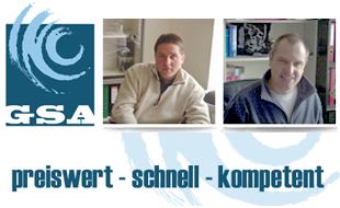 A.S.S. bohr Brunnenbau GmbH