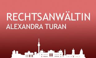 Bild zu Turan Alexandra in Berlin