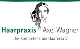 Apollo Haarpraxis Axel Wagner