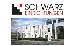 Möbel-Schwarz, Tischlermeister Gustav Schwarz GmbH