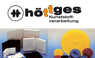Höttges Kunststoffverarbeitung GmbH