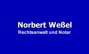 Bild zu Weßel Norbert in Berlin