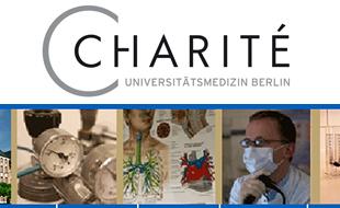Witt Christian Prof. Dr. med.