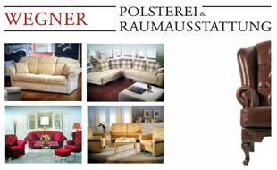 Polsterei Wegner GmbH