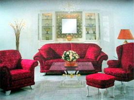 polsterei wegner gmbh 10997 berlin kreuzberg ffnungszeiten adresse telefon. Black Bedroom Furniture Sets. Home Design Ideas