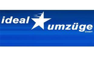 Ideal Umzüge GmbH