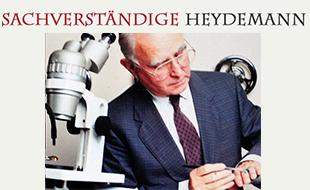 Heydemann