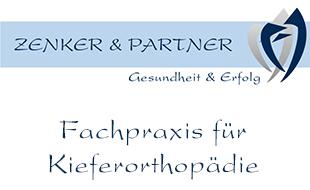 Logo von Zenker & Partner
