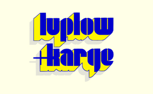 Luplow + Karge, Inh. Olaf Schnauß e. K.