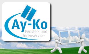 Ay-Ko GmbH