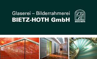 Bietz-Hoth GmbH